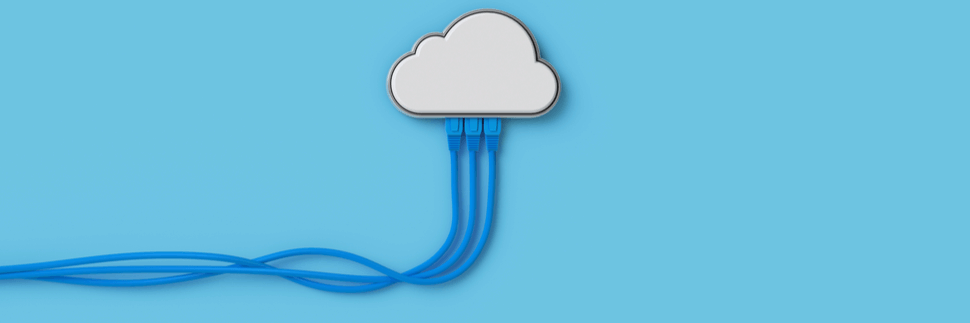 The Cloud Is the Most Disruptive Legal Technology and Other Highlights from ILTA's 2019 Tech Survey