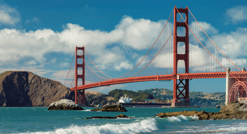 A Quick Introduction to the California Consumer Privacy Act