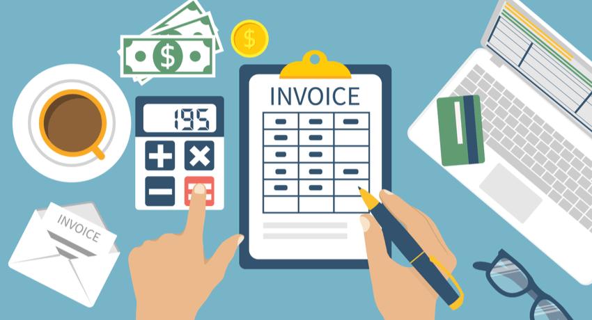 Excessive eDiscovery Vendor Cost Estimates Lead to Cost Shifting-Again
