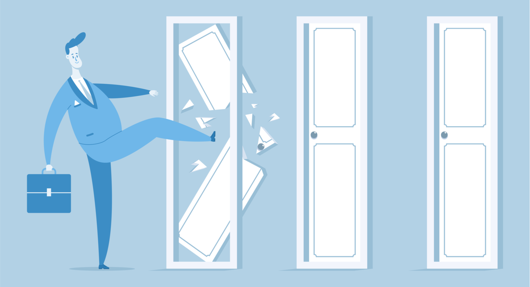 Learn How to Overcome Client Pushback and Recoup Discovery Costs