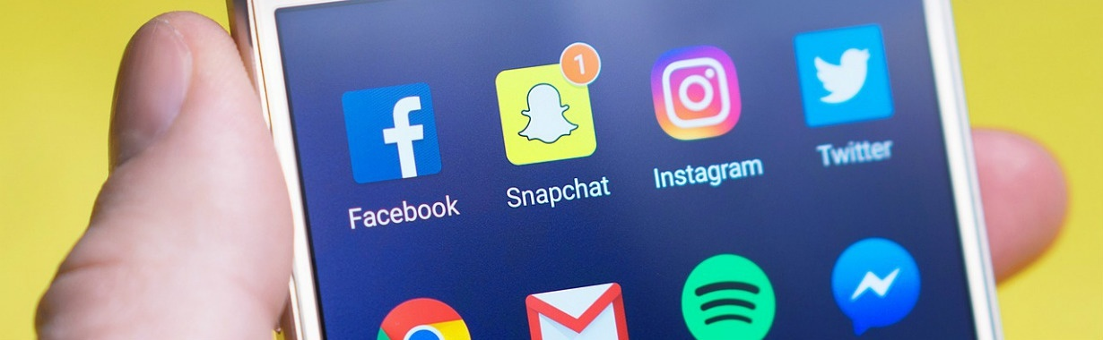 4 Tips for Collecting and Preserving Social Media Evidence