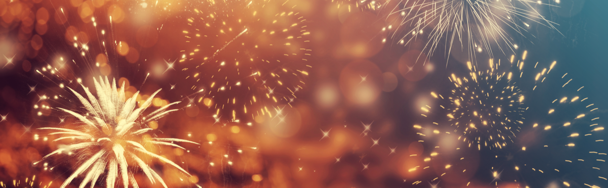 Logikcull Lands in the Top of the SaaS 1000 for the Second Year in a Row