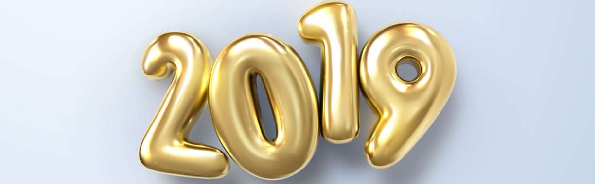 12 Resolutions for the Legal Industry, From Legal Experts