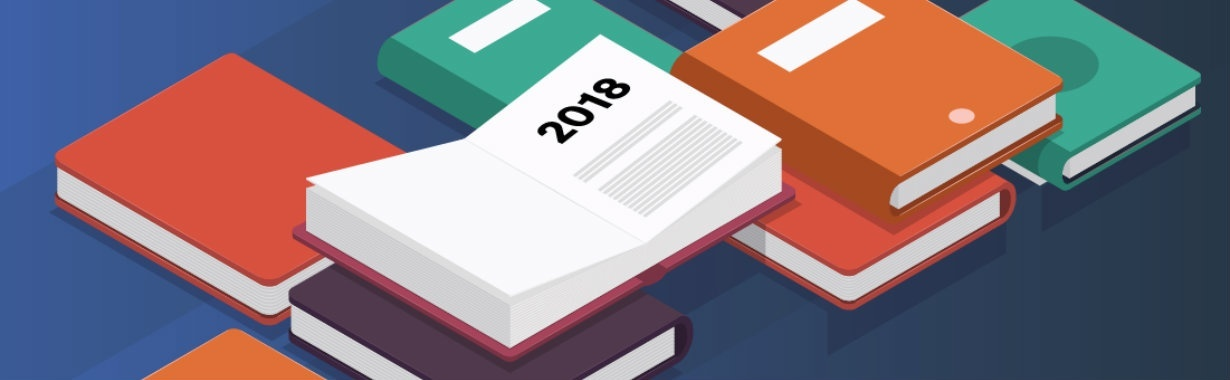 The Most Important eDiscovery Cases of 2018 (So Far)