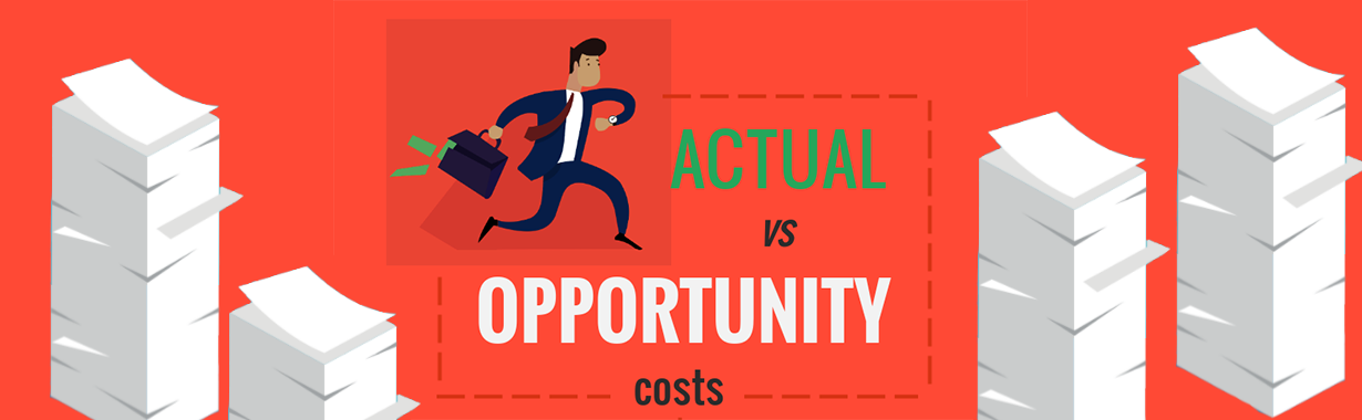 [Infographic] eDiscovery Opportunity Costs: What Is the Most Efficient Approach?