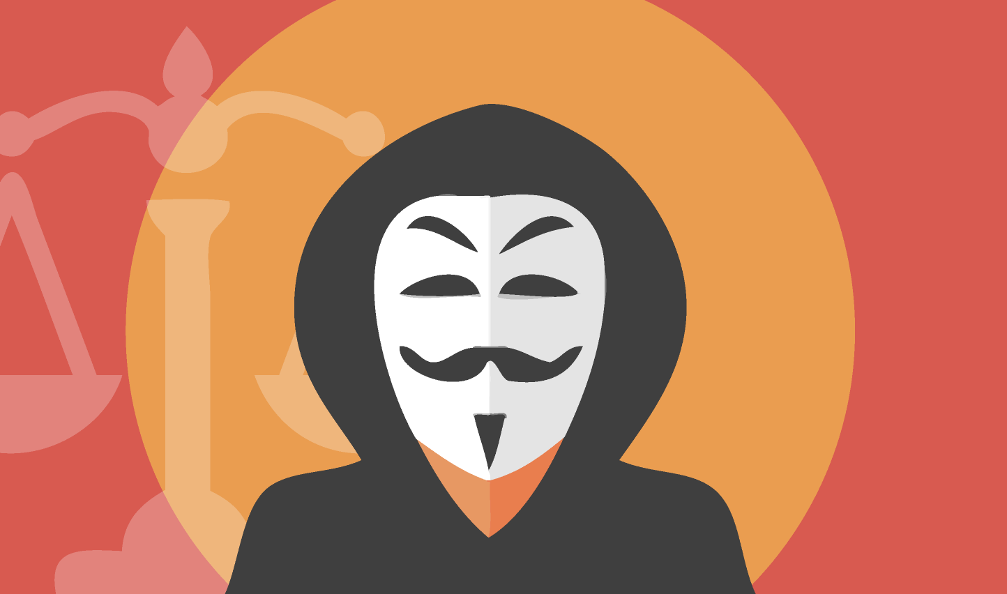 Webinar: What Makes Law Firms Susceptible to Hackers?