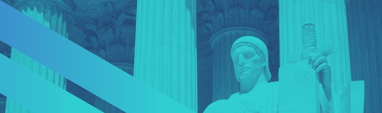 Hacking Our Way to Free Law: A QandA With Legal Robot's Dan Rubins and SF Legal Hackers' Lindsey Fischer