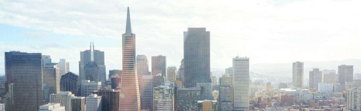 Logikcull Ranked in Top 100 Fastest-Growing SaaS Companies