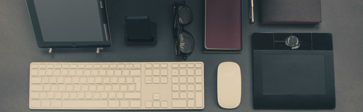 When Can You Obtain Discovery Into Employees' Personal Devices?