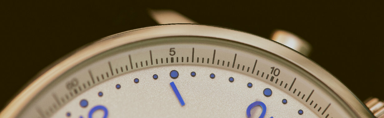 New Initial Discovery Guidelines for Wage and Hour Cases