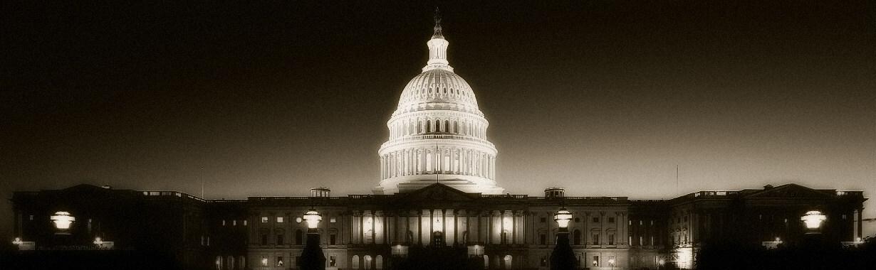 Trump, Clinton, Political Scandal, and eDiscovey