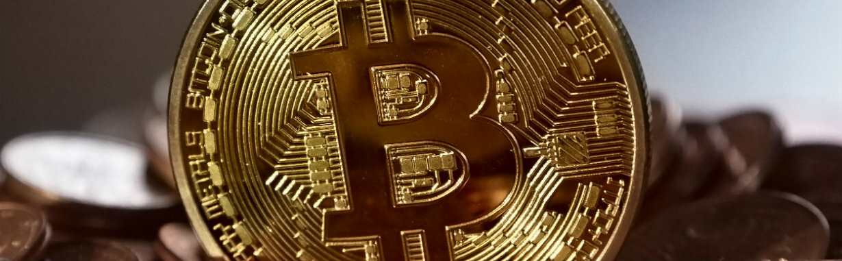 4 Bitcoin and Blockchain Resources for Lawyers