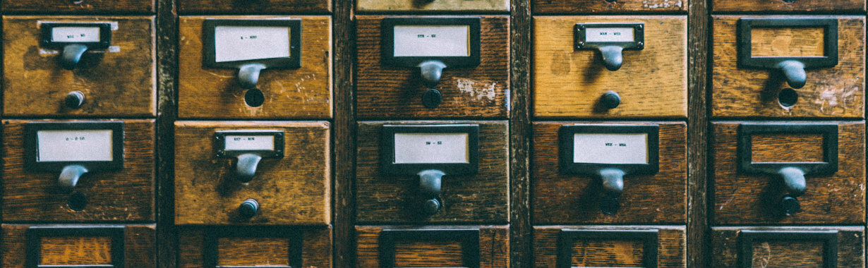 Why Most eDiscovery Tools Can't Find 'e-Discovery'