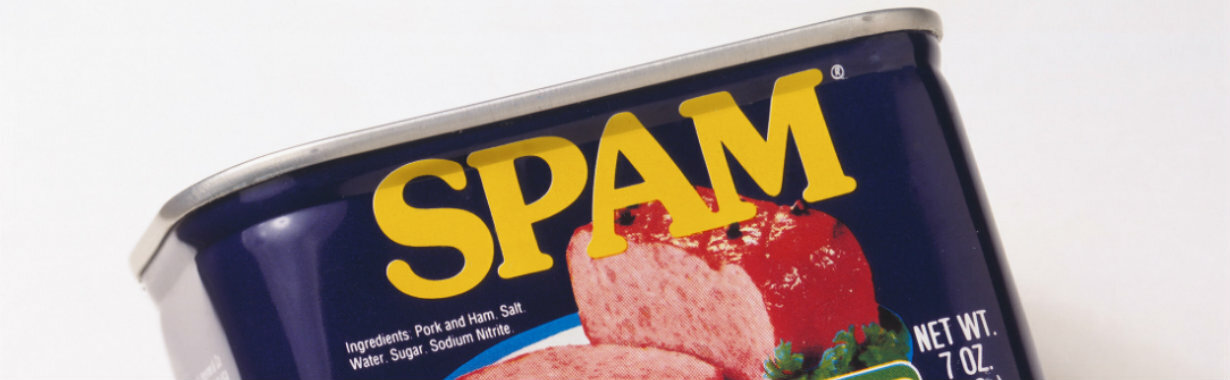 Faulty Spam Filter Costs Firm $394,000