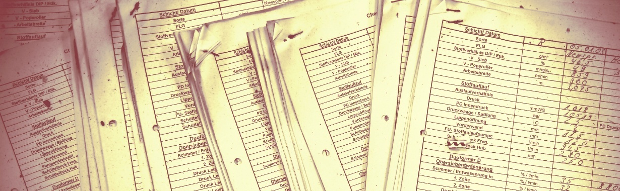 Are Sloppy Metadata Practices Putting You at Risk?