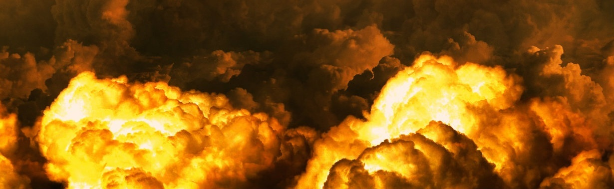 Putting Together a Law Firm Disaster Recovery Plan