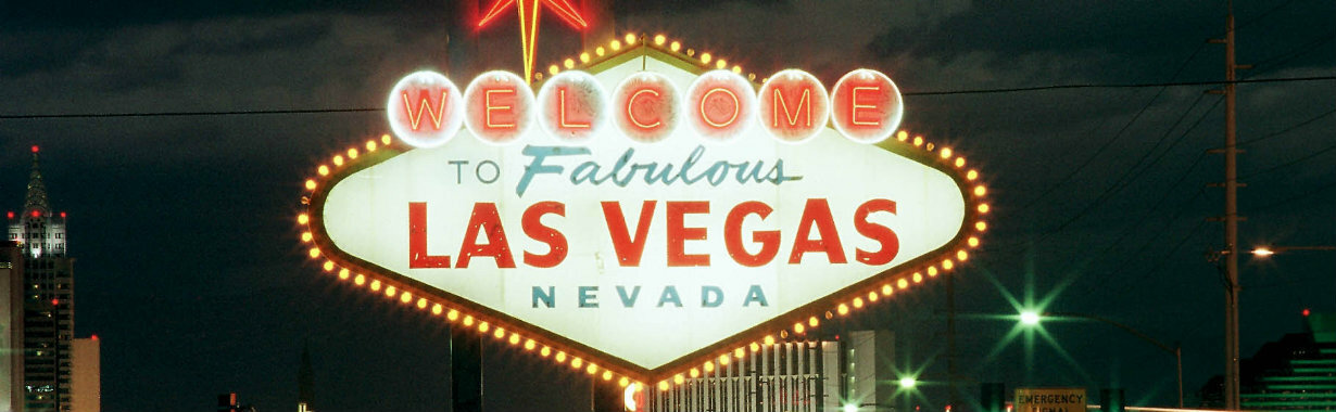 What Happens in Vegas Stays in Logikcull