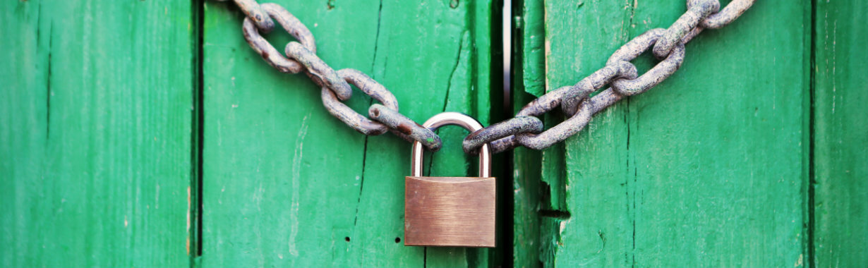 How Attorneys Can Incorporate Encryption Into Client Communications