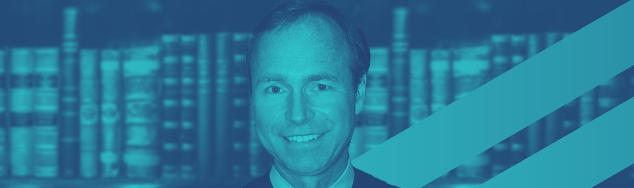 Kicking the Hornet's Nest: Judge Francis on eDiscovery, Inherent Authority, and the Supreme Court