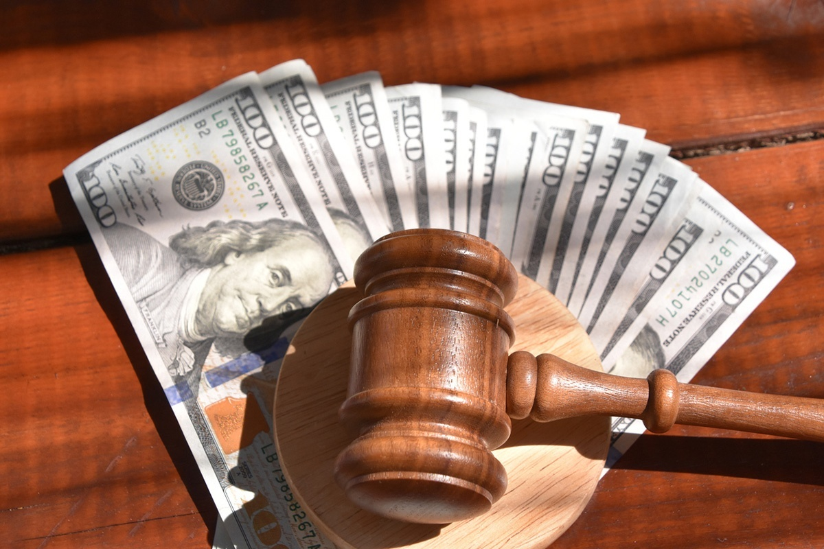 Looming Ruling on 'Loser Pays' Conundrum Could Cement Power Imbalance in Federal Courts