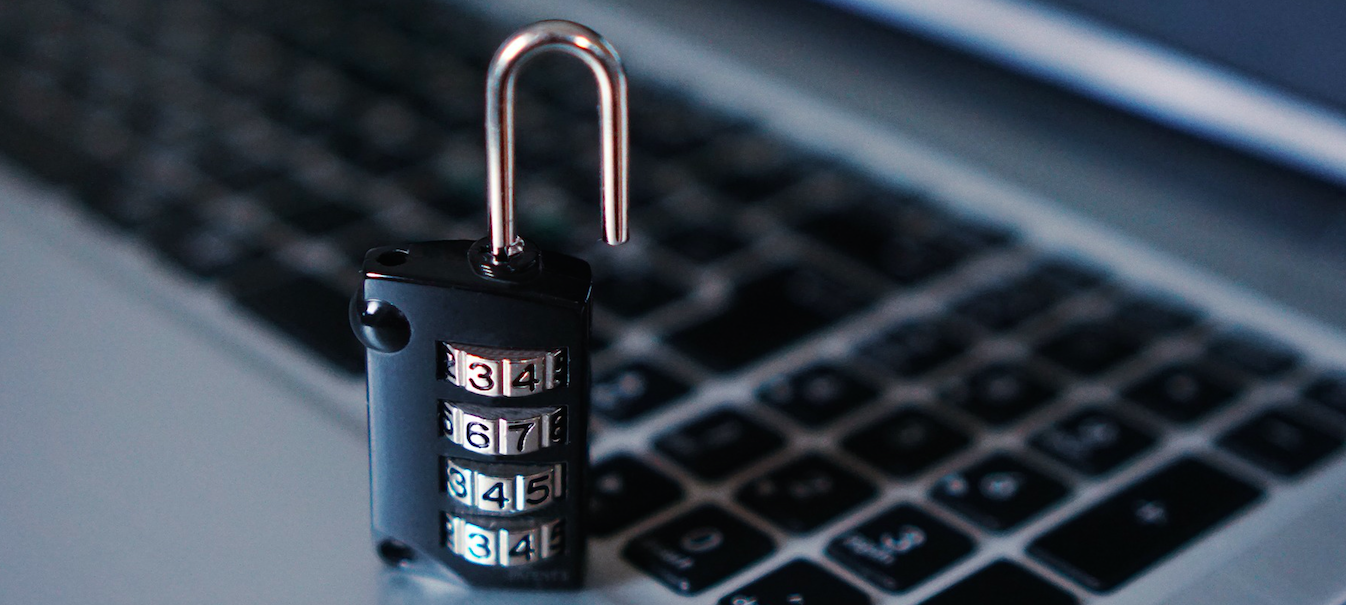 Wordpress hacks expose law firms' cyber-disconnect - and, perhaps, client data