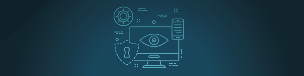 Fact Sheet: 15 Alarming Statistics about Law Firm Data Security