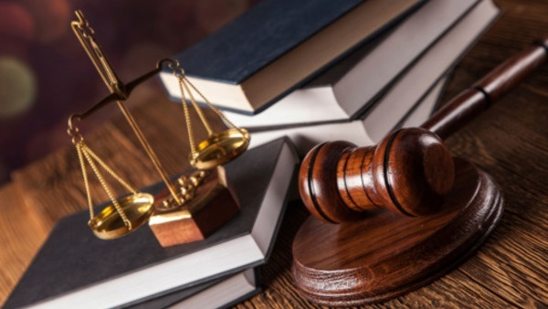 Data security class action sets unsettling precedent for flat-footed law firms