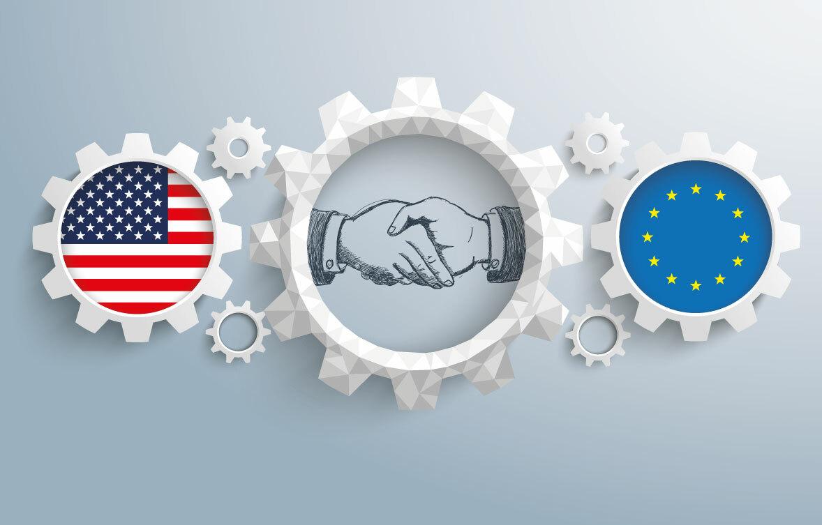 EU-US Privacy Shield poses daunting data hurdles for global firms