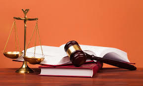 eBook: 10 Ways to Get Sanctioned in Modern Litigation