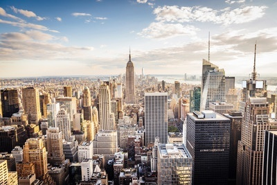 New York's landmark cybersecurity proposal prompts attorneys to raise standards