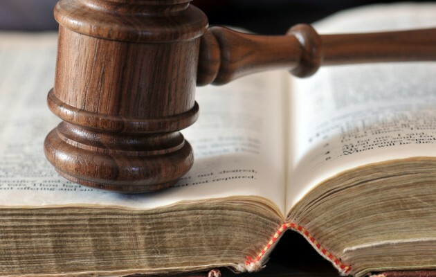 For mere 'irresponsible behavior,' court reaches for Rule 37's heavy artillery
