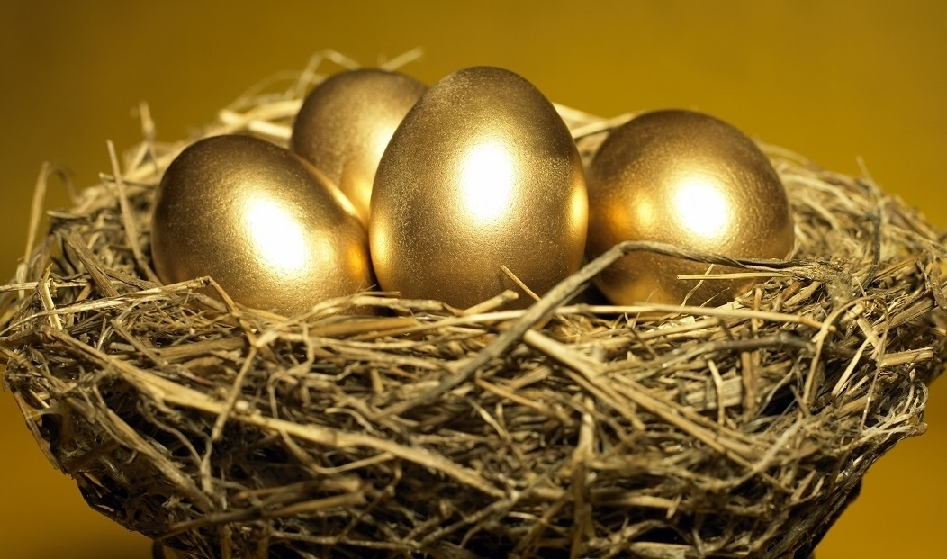 Does Lola v. Skadden signal the cooking of a golden goose?