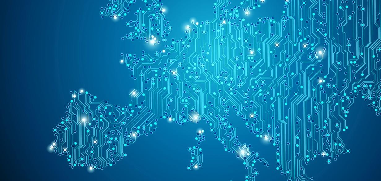 Logikcull wins innovation award for mobile technology