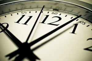 Is the billable hour responsible for the legal profession's supply-demand gap?