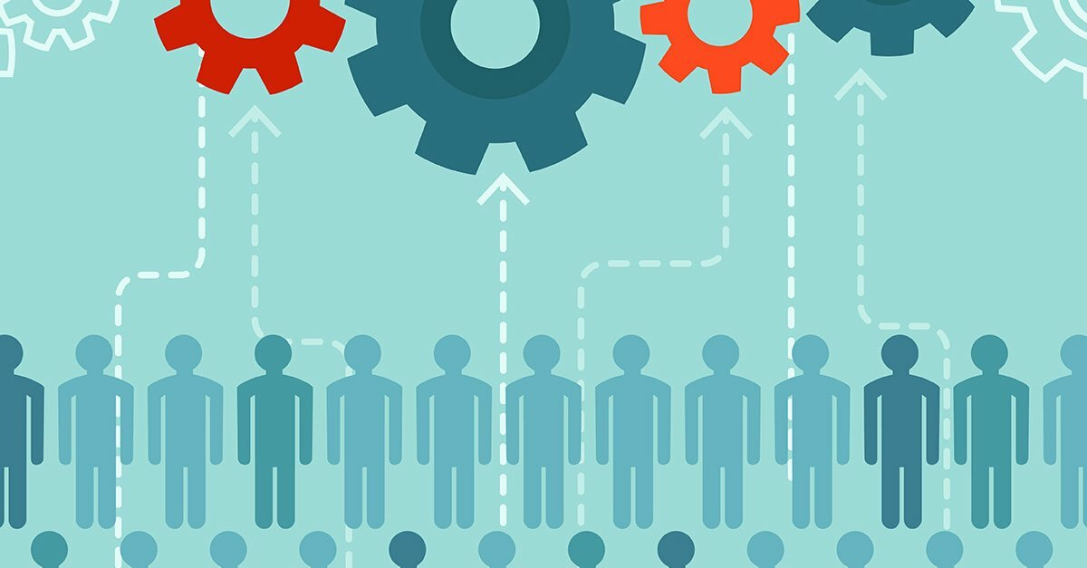 Mass Appeal: Is Crowdsourcing the Future of Discovery for Small Firms?