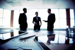 For corporate law, lean is the new black