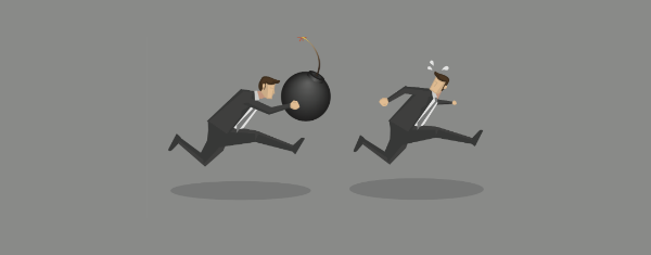 Five ways to avoid getting sued for discovery malpractice