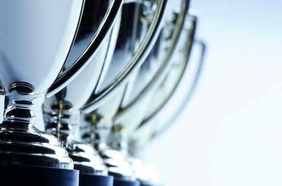 Logikcull Named Legaltech Innovation Awards Finalist