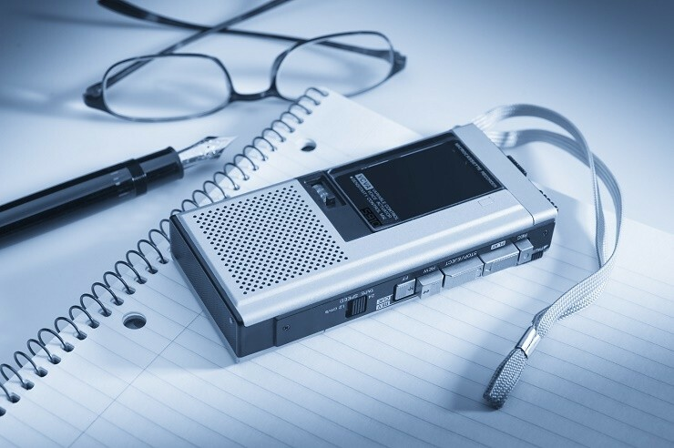Tools to Help Journalists in the Era of Big Data