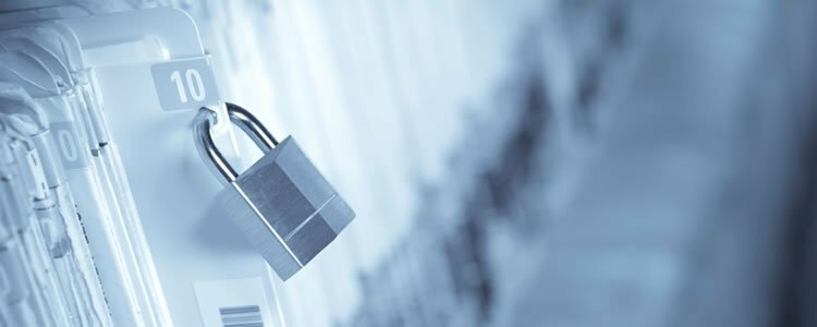 How to Secure Your Document Productions: A Step-by-Step Guide