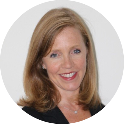 Lisa George, Director and Senior Counsel at Discover Financial Services