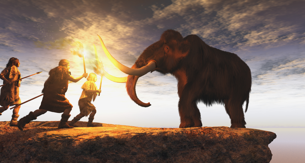 These absurd vendor invoices show eDiscovery is still stuck in the stone age