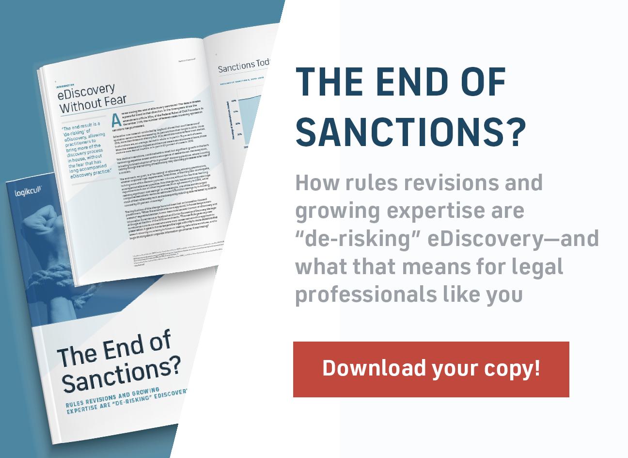 Sanctions Report Graphic CTA-1