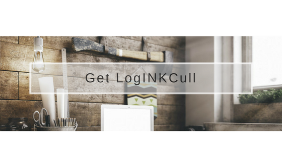 Click here to LogINKCull now