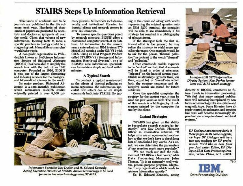 STAIRS Computerworld Mag.jpg