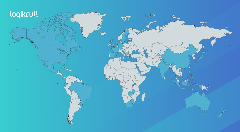 Global Logikcull.jpg