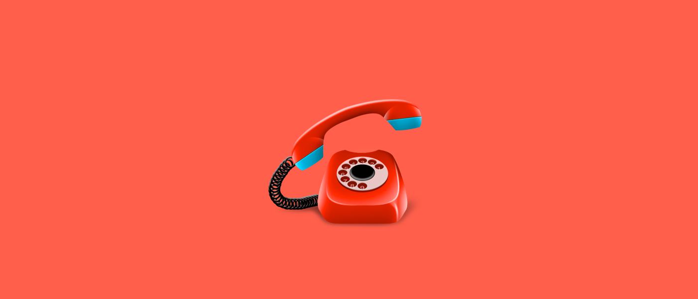 logikcull-blog-saas-phone