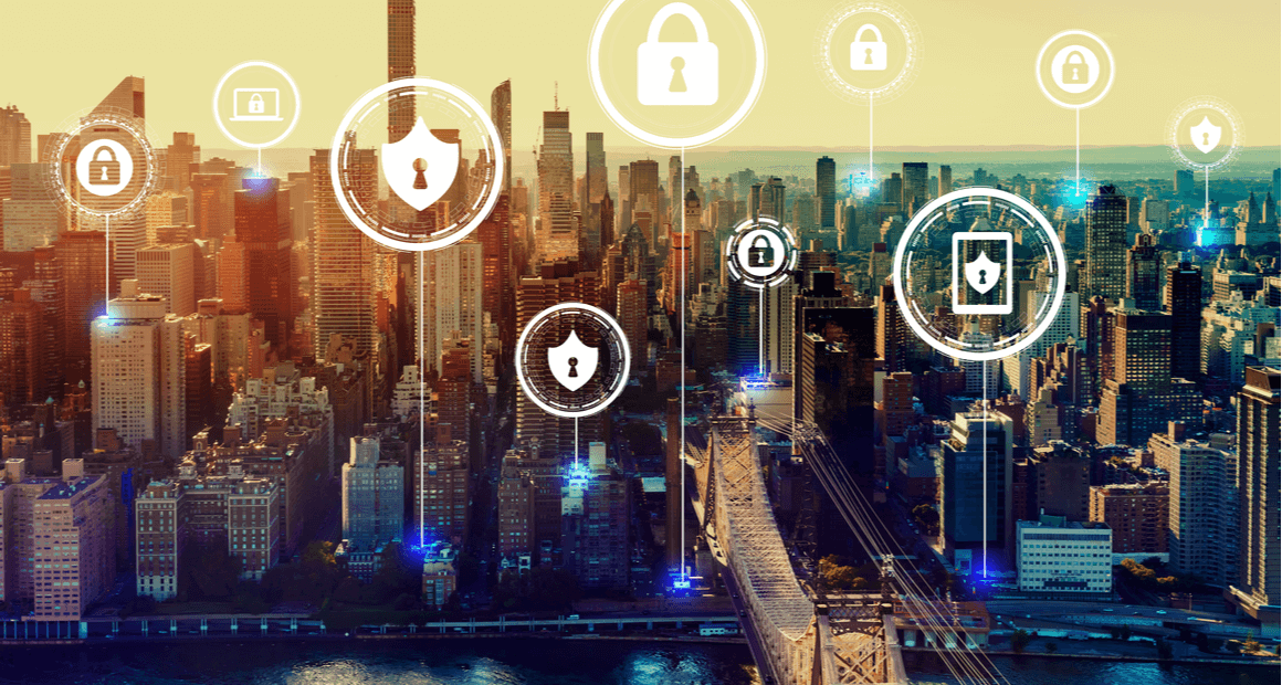New York Privacy Act Foreshadows New Compliance Challenges for In-House Teams