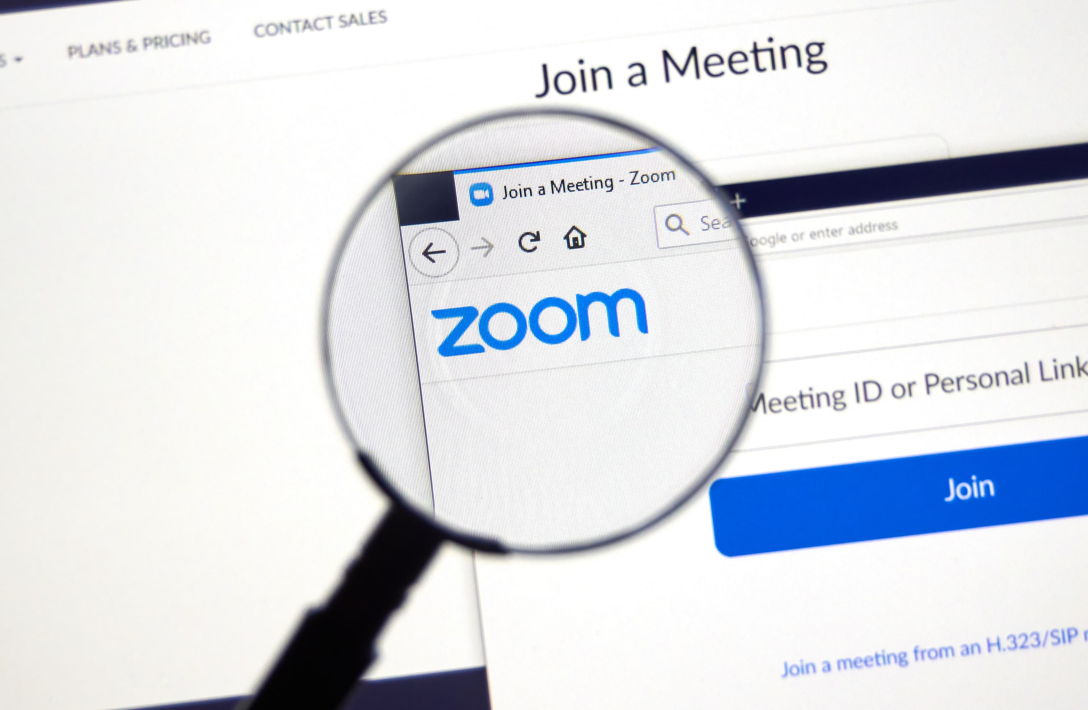 How To Conduct eDiscovery on Zoom Data: Best Practices and Main Challenges