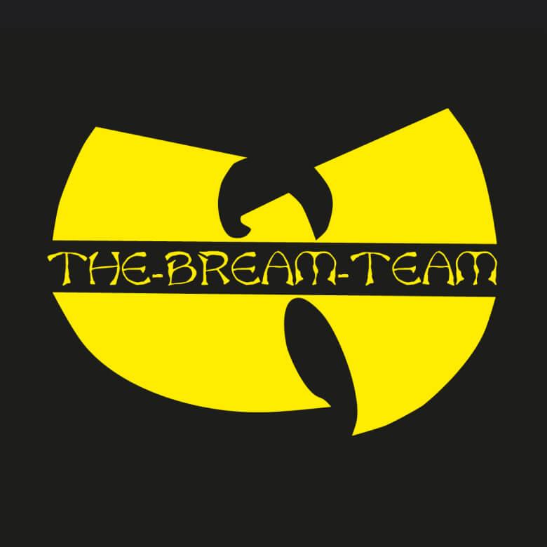 Bream Team